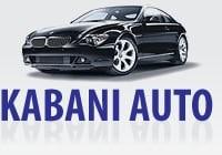 Kabani Auto