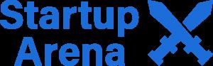 Startup Arena