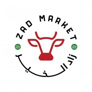 Zad Market