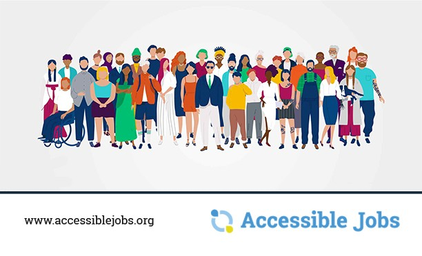 Accessible Jobs-Inclusion_809.jpg