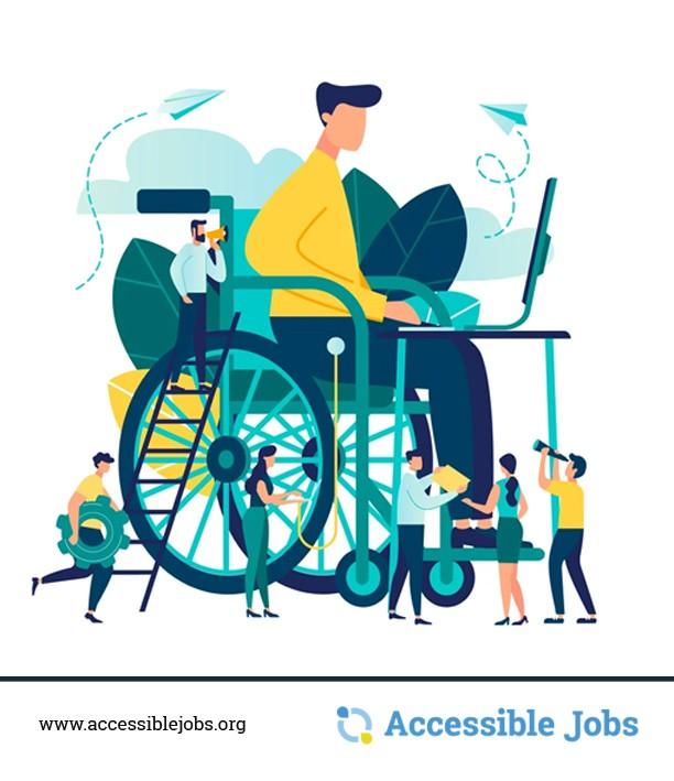 Accessiblejobs inclusion_413.jpg