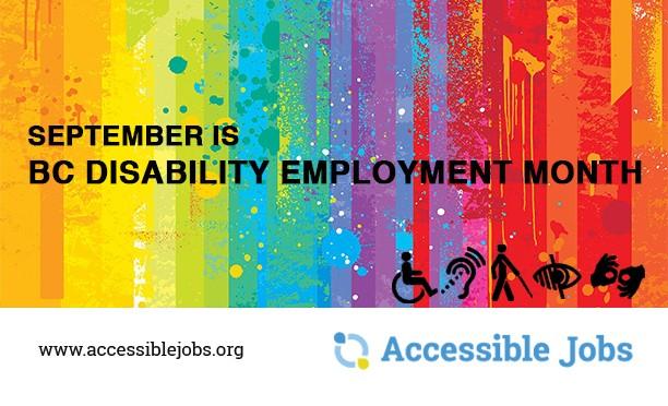 BC Disability MOnth_49.jpg