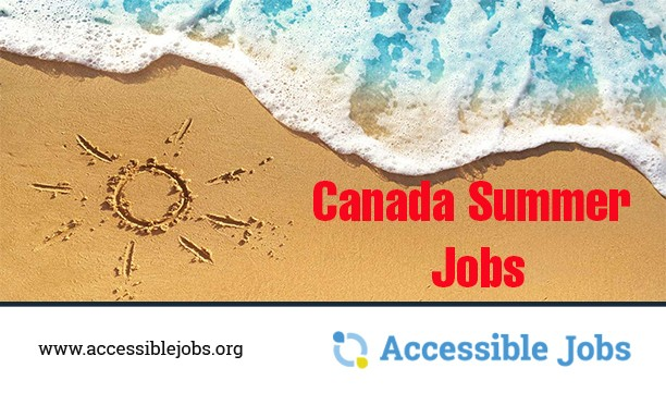 Canada Summer Jobs_630.jpg