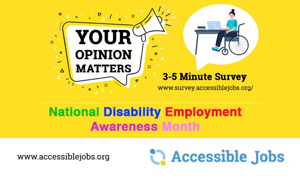 National Disability Month_521.jpg