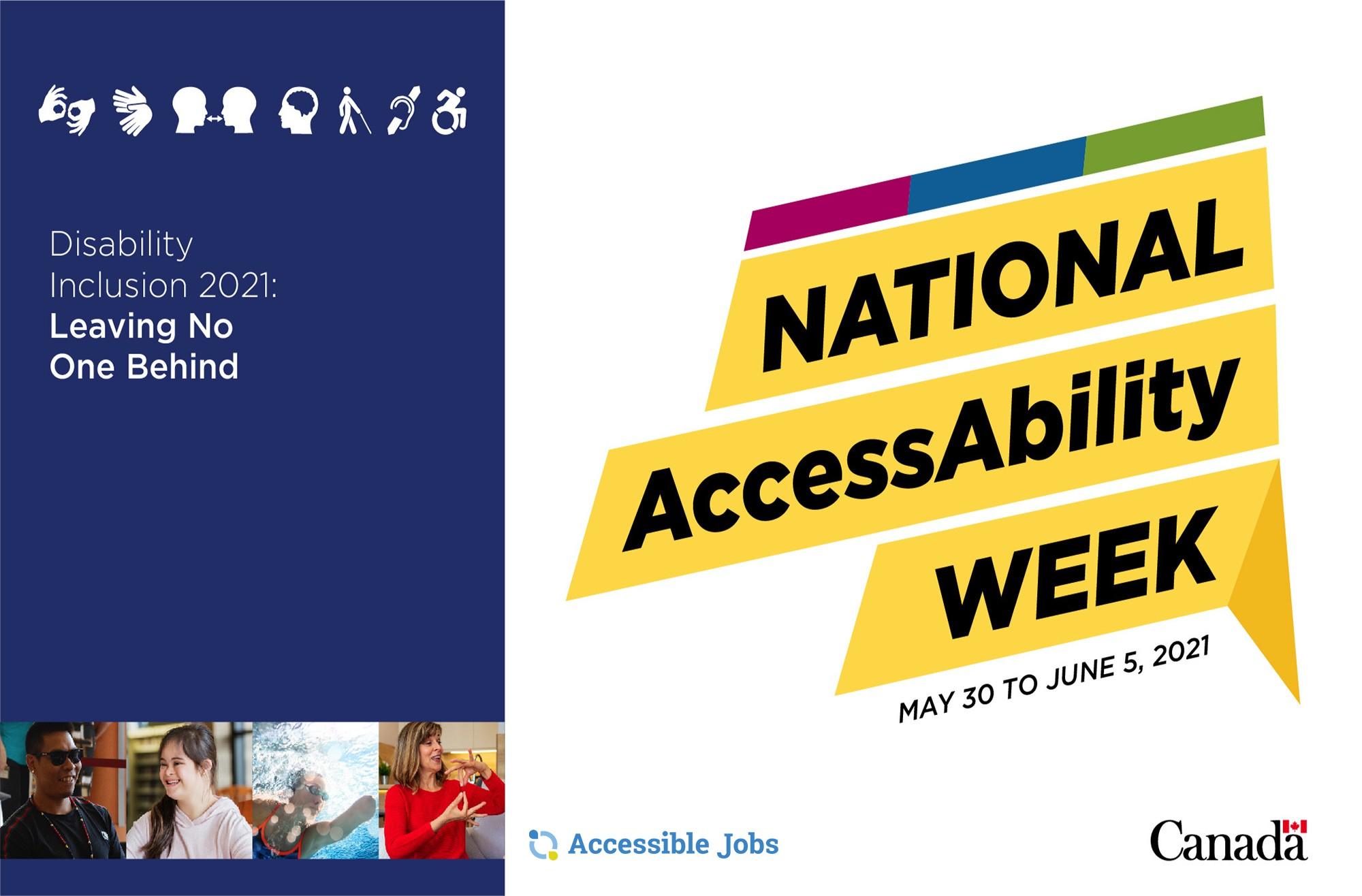 National Disability Week_358.jpg