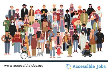 Requirements for People with disabilities_573.jpg
