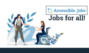 Accessible Jobs-01_529.jpg