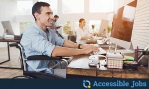 Accessible Jobs-02_774.jpg