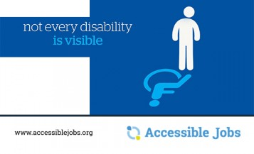 Invisible Disability_695.jpg