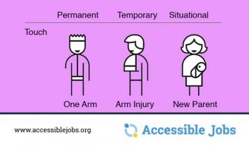 Temporary Disability_57.jpg